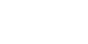 UFFC Sponsor Logo - Stacked - White