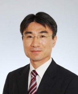 Shuji Tanaka