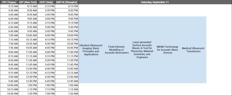Grid_Sept11