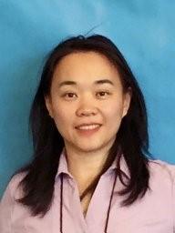 Jessica-Liu-Strohmann